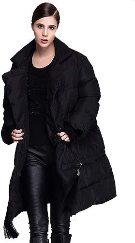WUYEA Costume De Plein Air pour Femmes en Mousseline De Soie D'extérieur Au Chaud