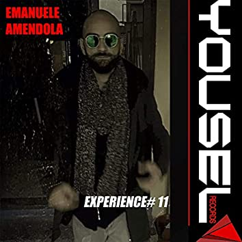 Yousel Experience # 11