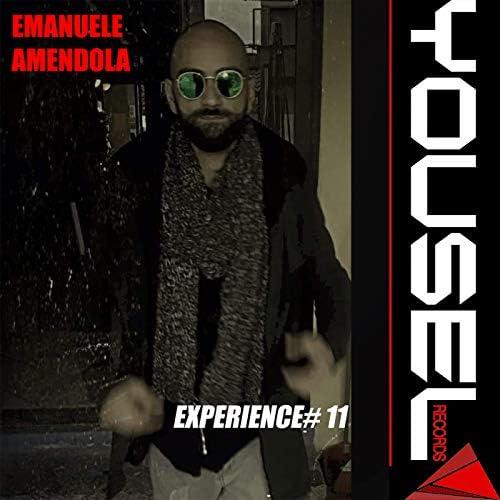 Emanuele Amendola