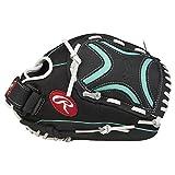 Rawlings Champion Regular Decorative X Web 12' Lite Softball Gloves