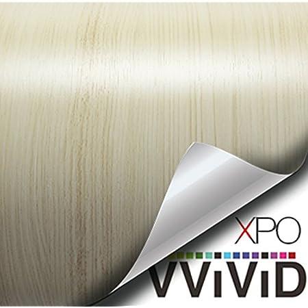 Home & Garden Dcor Decals, Stickers & Vinyl Art White Maple Wood ...
