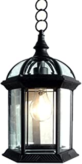 Best hanging lanterns for outdoors Reviews