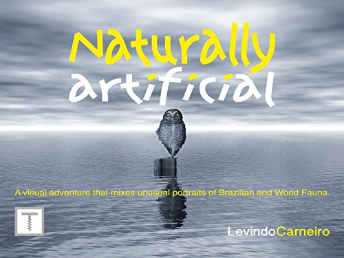 Naturally Artificial (English Edition)