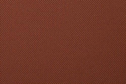 Akustikstoff, Bespannstoff • Stück 140 x 75 cm • Farbe: Sandstein