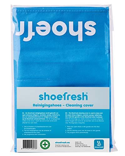shoefresh bolsa para zapatos
