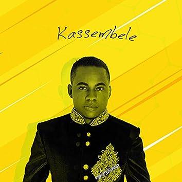 Kassembele - Single