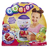 Oonies Ball Creator CREADOR DE Bolas Squeeze, Color Multicolor. (Moose 19966)