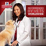 Immagine 1 science plan canine adult advanced