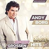 Meine ersten großen Hits von Andy Borg