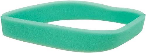 2021 KOHLER 32 083 05-S Pre-Cleaner Air Filter For Courage Twin sale Cylinder online SV710 - SV740 online