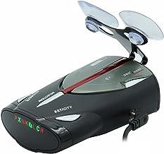 $52 » Vehicle Radar Detector XRS 9880 Car Radar Detector Cobra Full 16-Band Language Anti Radar Detector for Driving for Car Spe...
