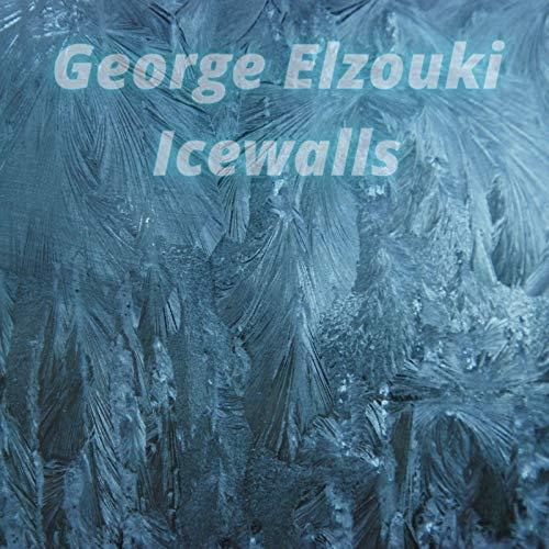 Icewalls