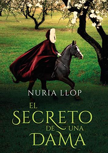 El secreto de una dama