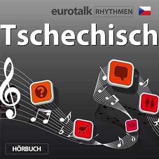 EuroTalk Rhythmen Tschechisch Titelbild
