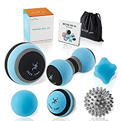 practical gift ideas massage tools