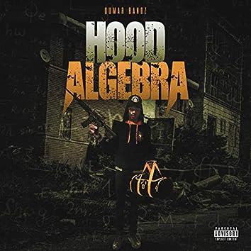 Hood Algebra