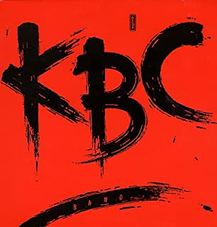 KBC Band