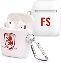 Middlesbrough F.C. - Funda para Airpod