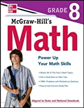 mcgraw hill 8th grade science book online
