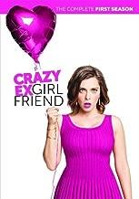 Best crazy ex-girlfriend watch Reviews
