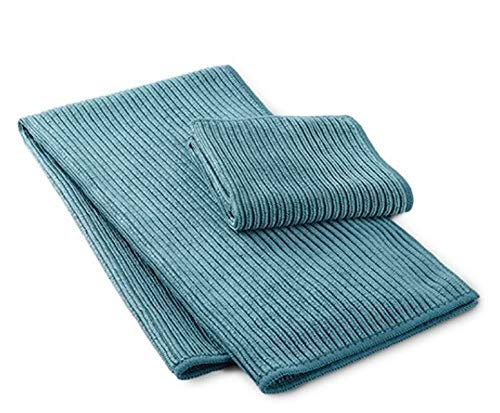 Top 10 Best Selling List for norwex kitchen towels