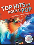 Top Hits of Rock & Pop: Sbnr. 18...