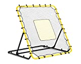 SKLZ Baseball and Softball Rebounder Net for...