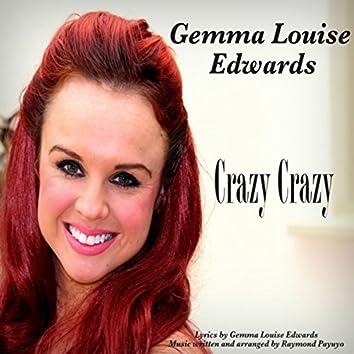 Crazy Crazy (feat. Raymond Payuyo)