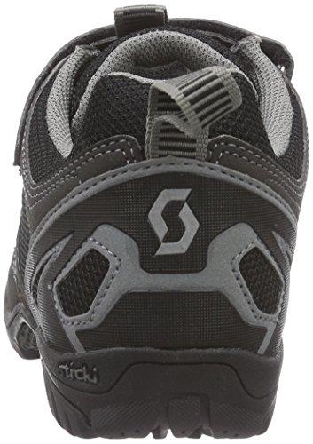 Scott Unisex-Erwachsene Trail Traillaufschuhe, Schwarz (Black), 41 EU - 3