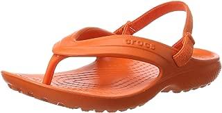 Crocs Kids Classic Flip