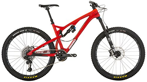 Diamondback Bicycles Release 5C