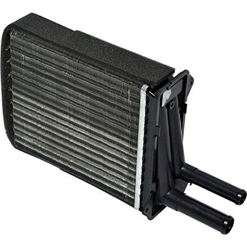 Universal Air Conditioner HT 399239C HVAC Heater Core