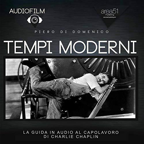 Tempi Moderni copertina