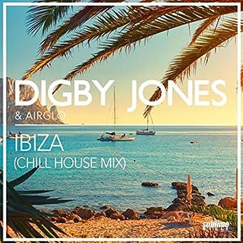 Ibiza (Chill House Mix)