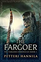 The Fargoer