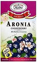 Best aronia tea bags Reviews
