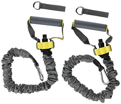 Reebok Expander Easytone grau/gelb