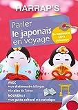 Harrap's Parler le japonais en voyage