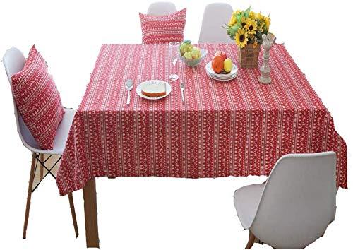 WYJW Opvouwbare witte houten tafel, opklapbare keuken en eettafel, compact, eenvoudig te installeren (afmeting: 80x50x74cm)