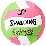 Spalding Extreme Volleyball