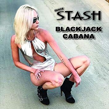 Blackjack Cabana