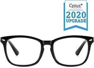 Best light tech glasses Reviews
