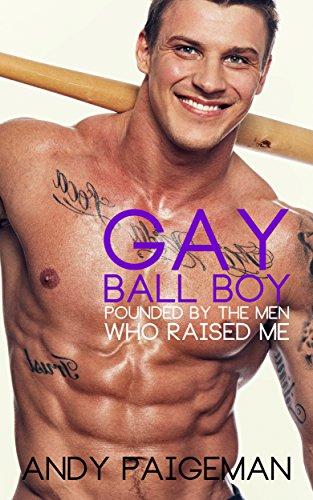 Gay boy men