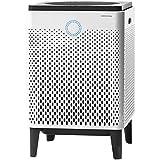 Coway AP-2015F purificatore d'aria oltre alla formaldeide, gas di fumo, purificatore camera da letto domestica, silenziatore intelligente