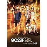 Poster Gossip Girl Tv-Poster Geschenk Wandkunst Bilddrucke