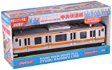 サウンドトレイン E233系 中央快速線