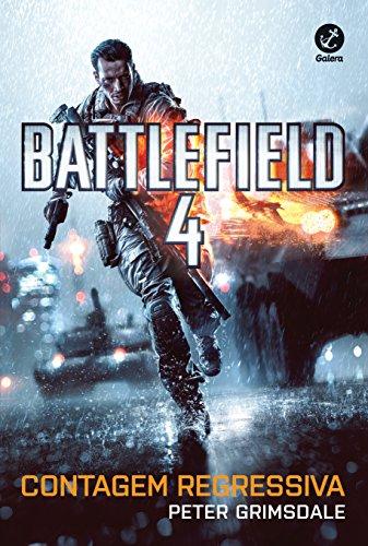 Battlefield 4: Contagem Regressiva