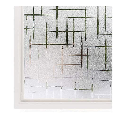 cortina para cristal ventana fabricante YYQQ