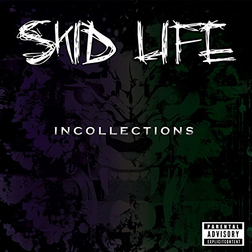Incollections [Explicit]