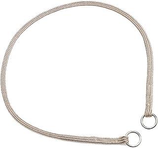Mendota Heavy Slip Petite Collar 18 in - Tan